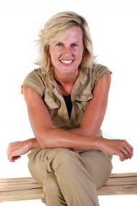 Marjolein Blomesath Prenger orthopedagoog en mindfulKids trainer